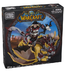 mega bloks world warcraft swift wyvern