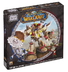 mega bloks world warcraft goblin schreder