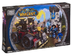 mega bloks world warcraft demolisher attack