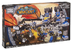 mega bloks world warcraft deathwing's stormwind