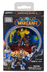 mega bloks world warcraft faction pack