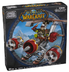 mega bloks world warcraft flying machine
